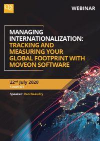 moveon-webinar-tracking-measuring-global-footprint