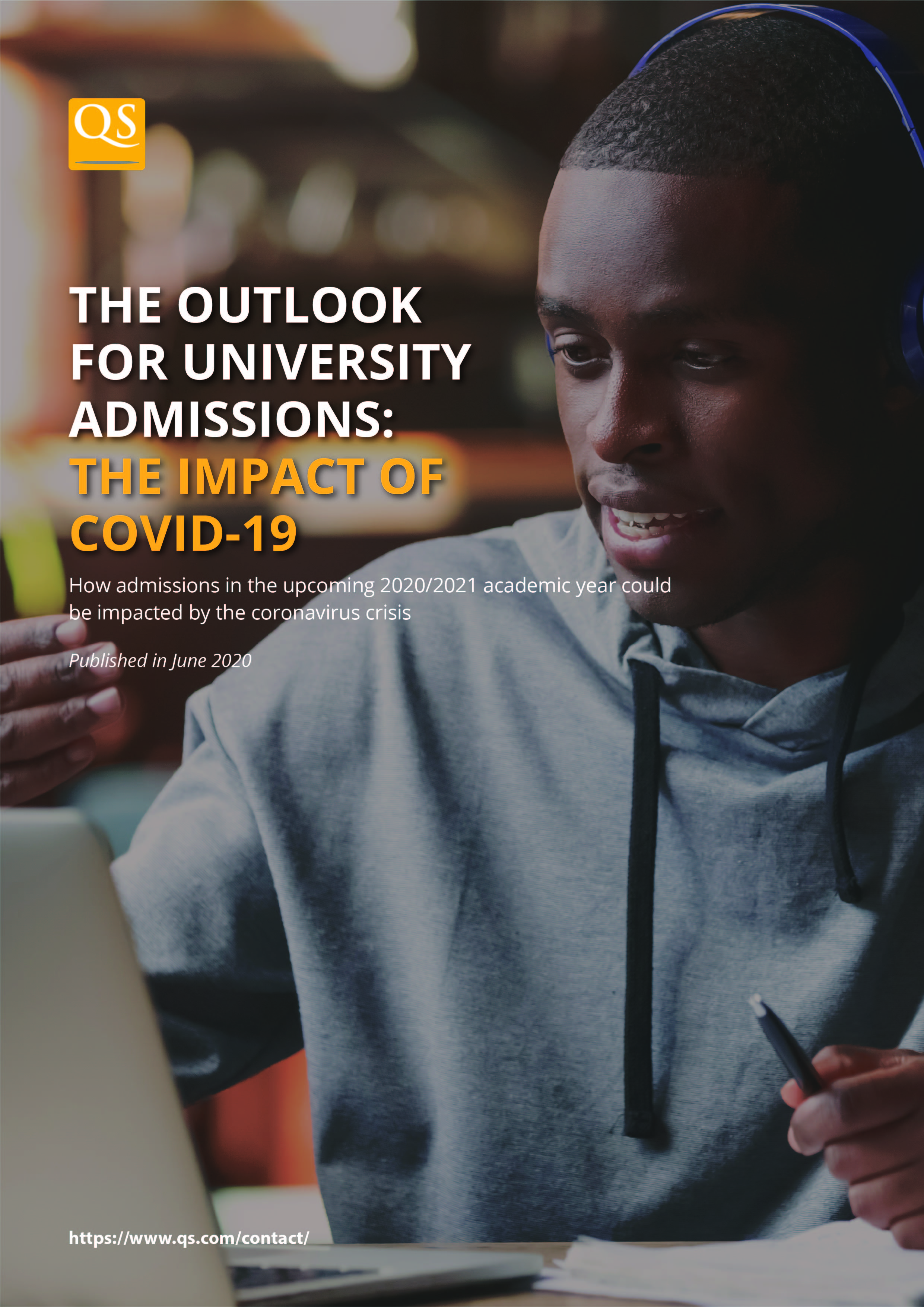 The-Outlook-for-University-Admissions