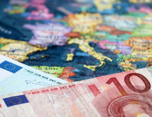 The Rising Popularity of Erasmus and its Top Challenges for International Offices