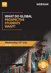 what-global-prospective-students-want-webinar