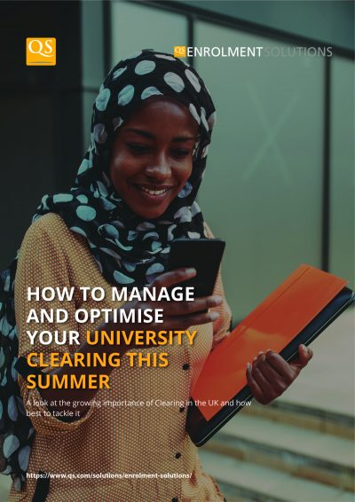 how-to-manage-and-optimise-your-university-clearing-this-summer