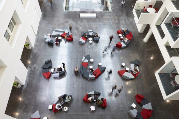 universities reopening coronavirus
