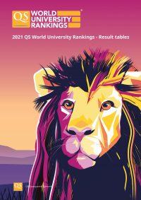 2021-QS-World-University-Rankings-Result-tables