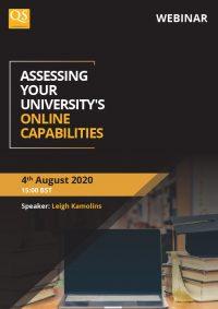 assessing-your-universitys-online-capabilities