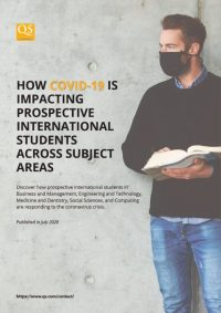how-covid-19-impacting-prospective-international-students-subject-areas